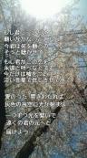 〜sora〜のプロフィール